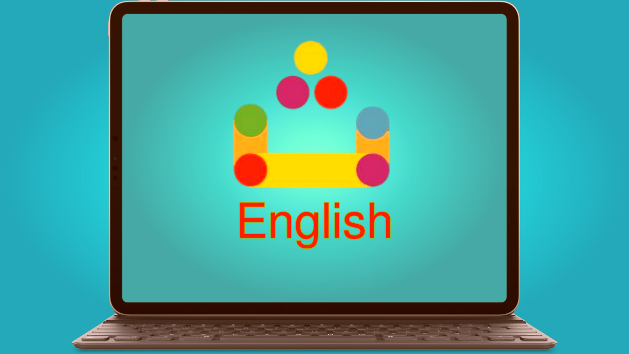 English | Thuraya's Box | Phase 1