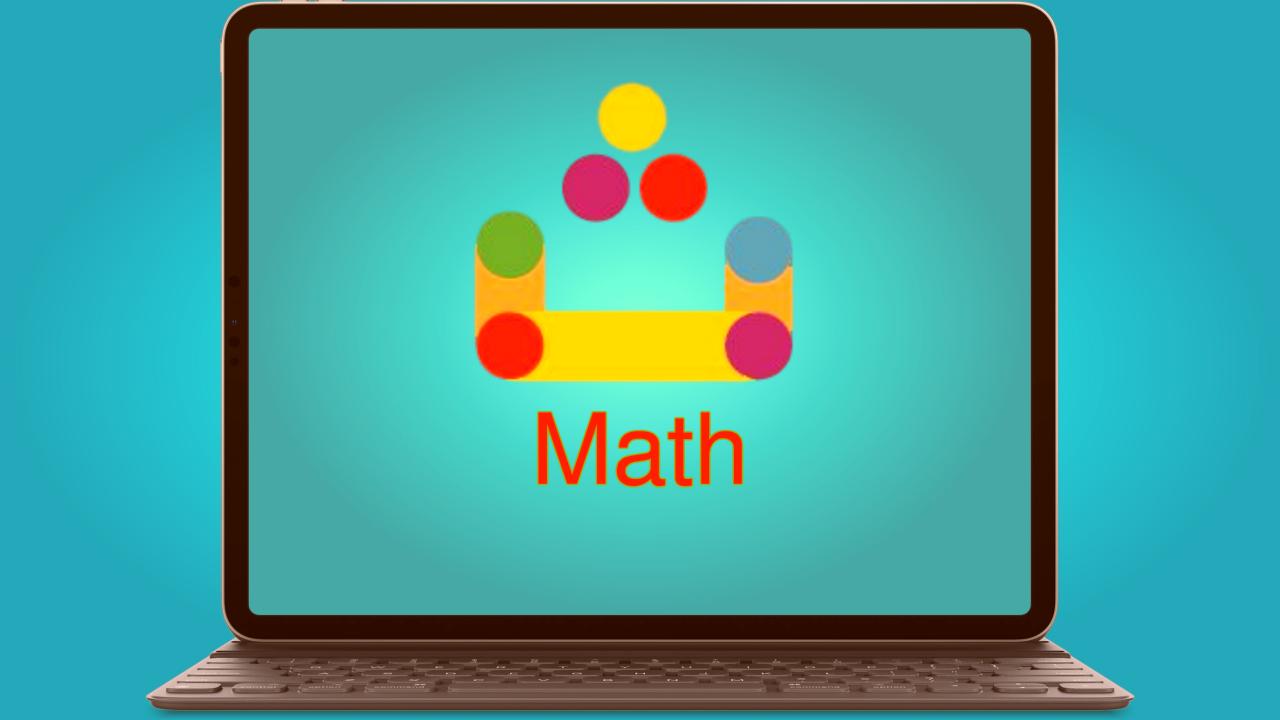 Math | Level 0 | البداية