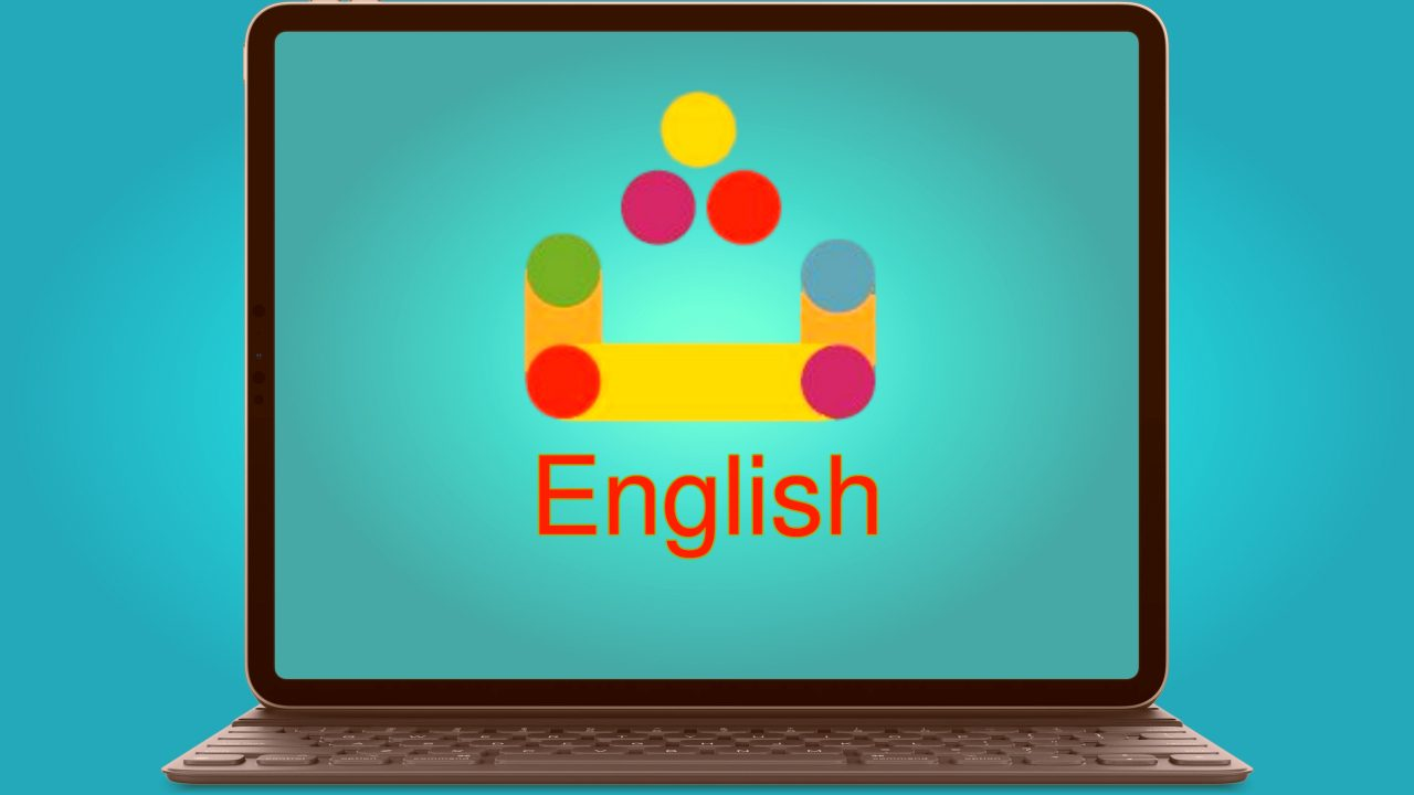 english featured_01