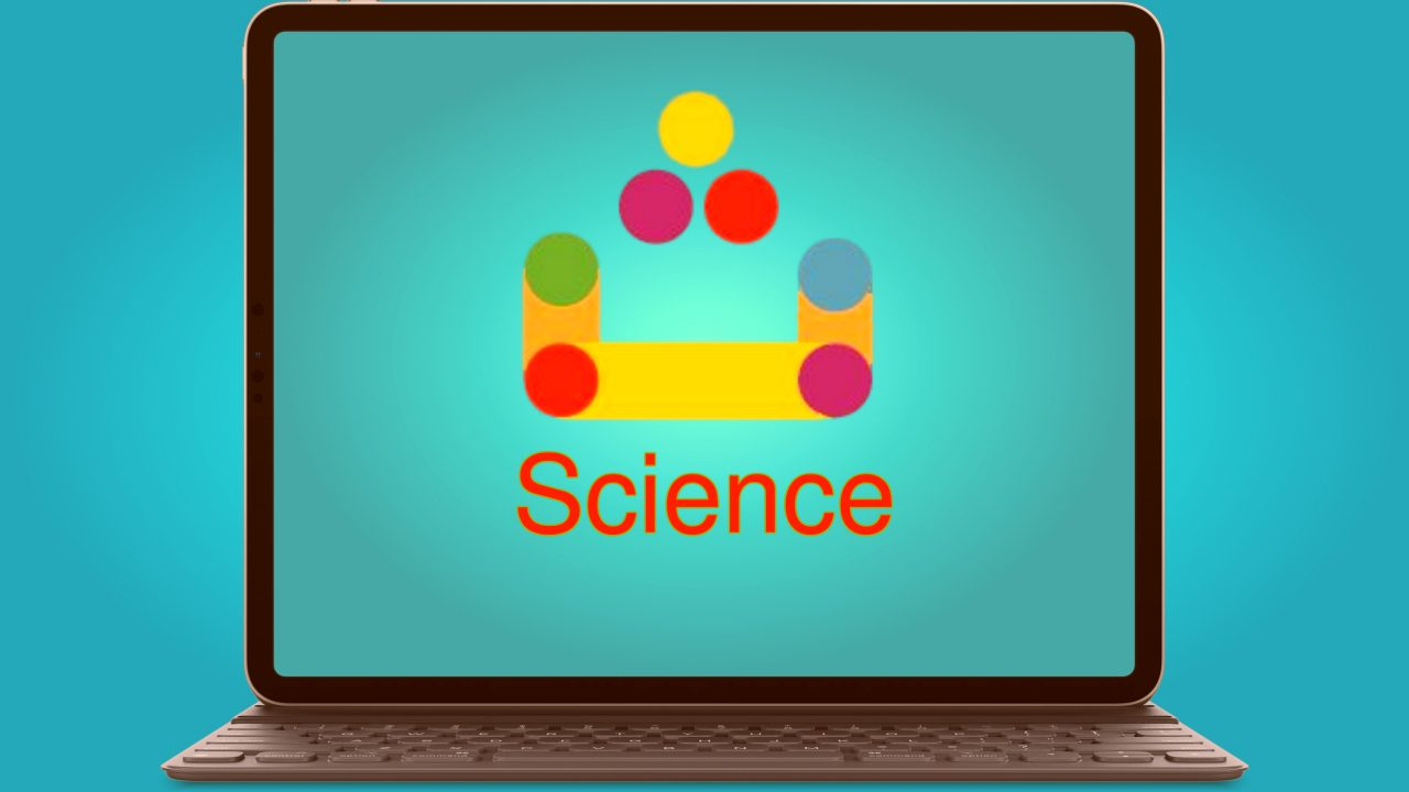 science_featured_01